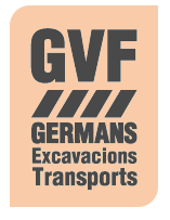 Germans Vitores i Fills S.L. logo